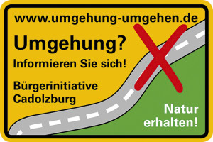 Logo_Umgehung_Informieren_MAIL