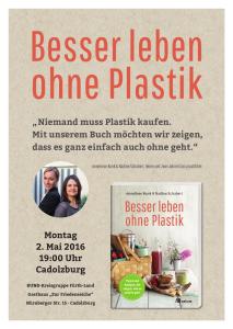 BLOP-Plakat-160502-Cadolzburg_klein
