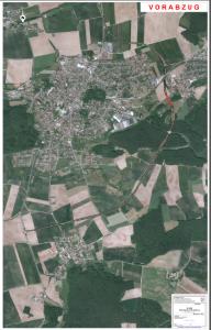 Luftbild Ost1 KVP S
