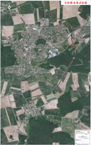 Ost1 KVP-Süd