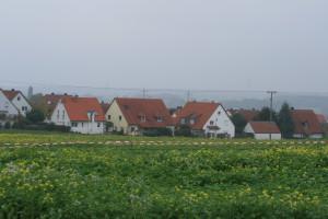 Gierersberg_Trog-vorher