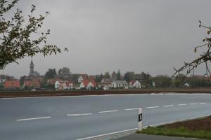 Steinbach1
