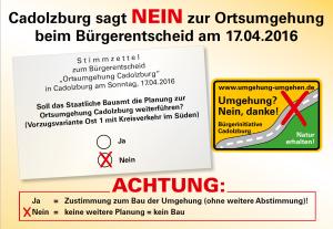 Bürgerentscheid-neu